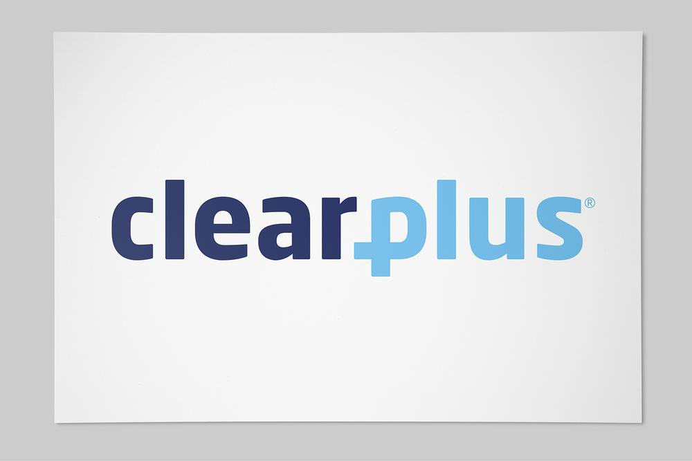 ClearPlus.jpg