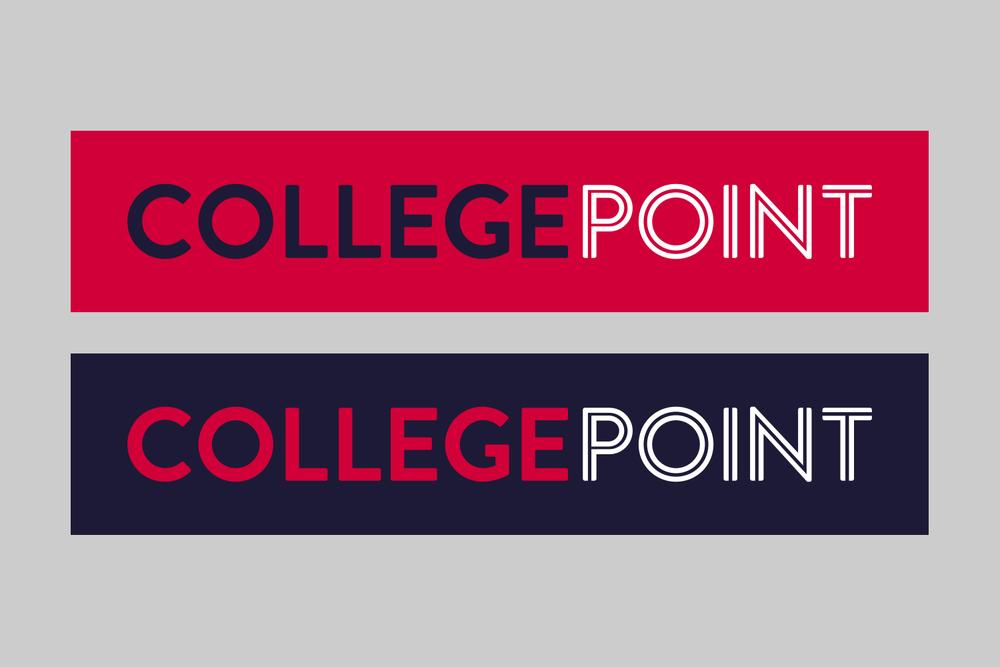 collegepoint identity.jpg