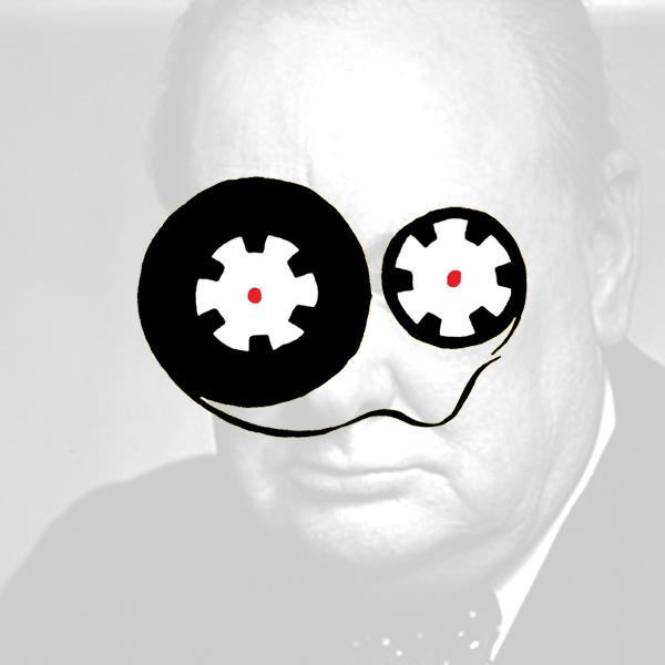 cassetteface-years-1965.jpg