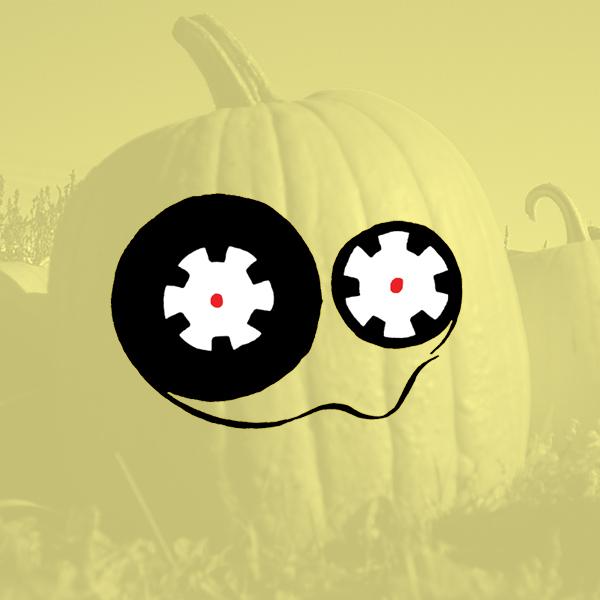 halloween_cassetteface3.jpg