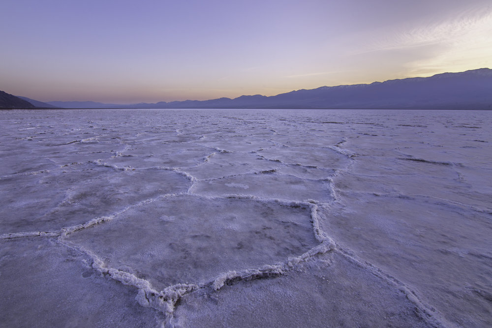 deathvalley-badwaterbasin2.jpg