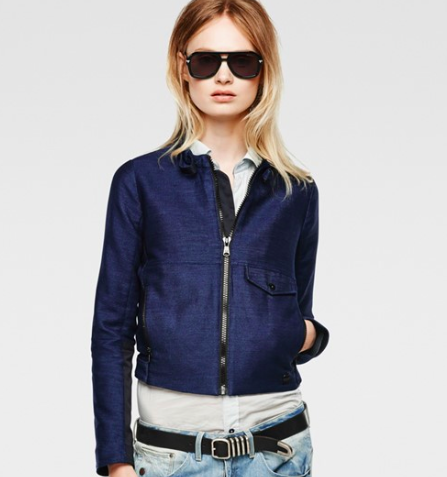 short bomber jacket for petite sizes