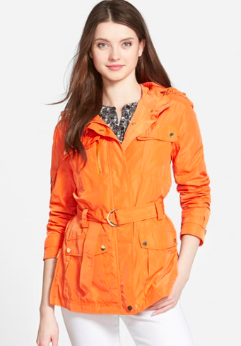 Trina Turk jacket