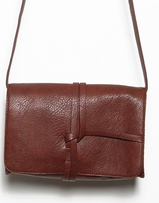 Forever 21 small cross body bag