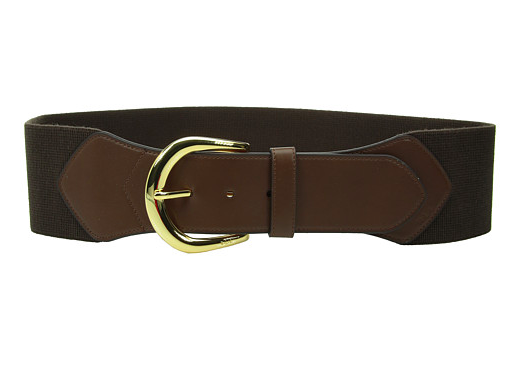 Ralph Lauren Stretch Belt