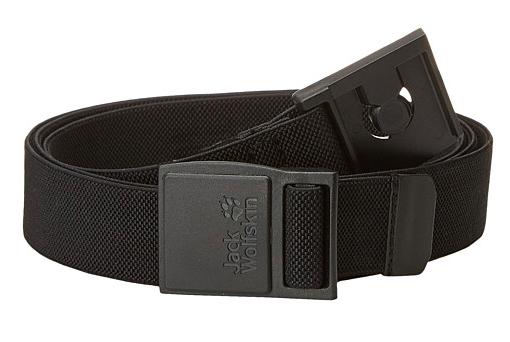 Jack Wolfskin belt