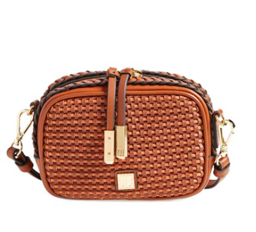 Ivanka Trump small cross body bag