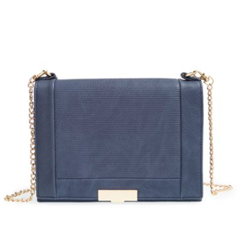 Sole Society small cross body bag