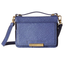 Vince Camuto mini crossbody bag