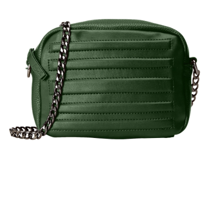 Gwen Stefani Small Crossbody Bag