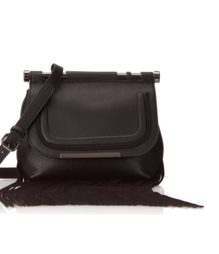 Steve Madden small cross body bag