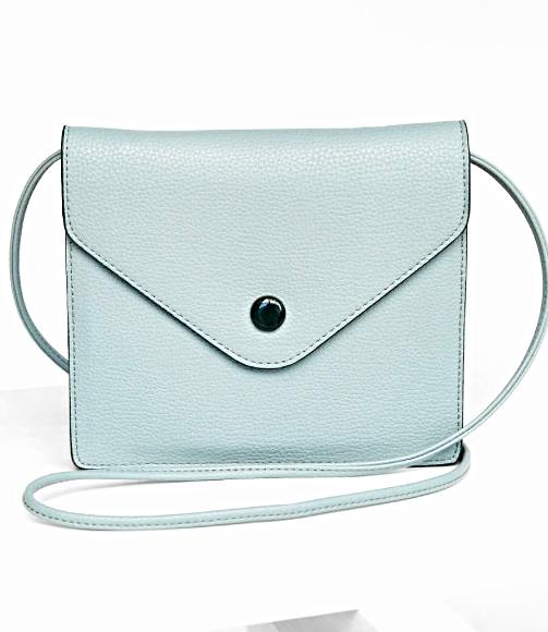 Urban Outfitters mini crossbody bag