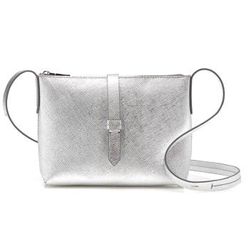 J.Crew small crossbody bag