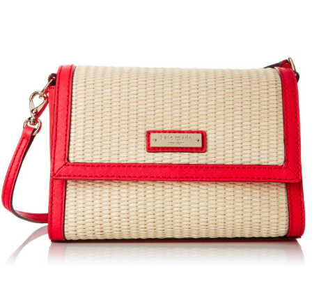 Kate Spade small cross body bag