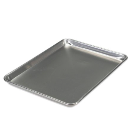 Nordic cookie sheet | trufflesandtrends.com