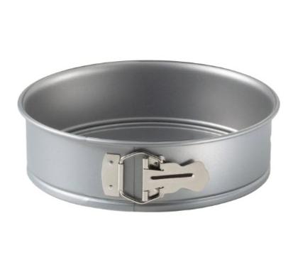 Calphalon springform pan | trufflesandtrends.com