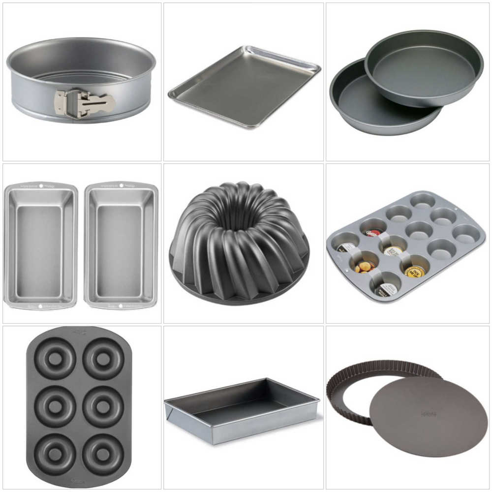 My Top 10 Bakeware Essentials | trufflesandtrends.com.jpg