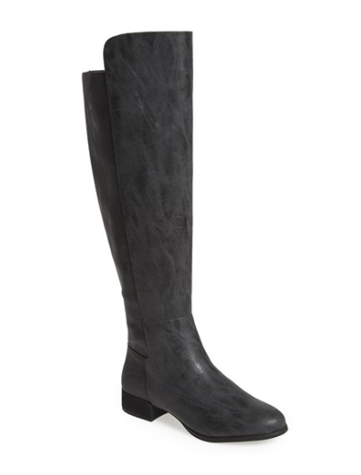 Very Volatile 'Vineyard' Riding Boot