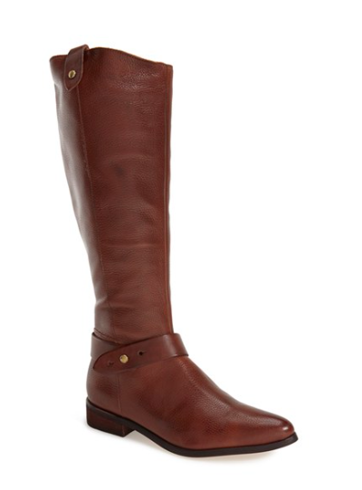 Corso Como 'Dynamic' Riding Boot