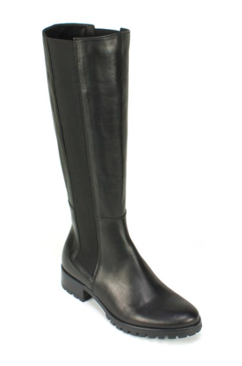 White Mountain riding boots