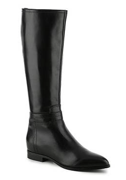 Nine West Ogara Riding Boot