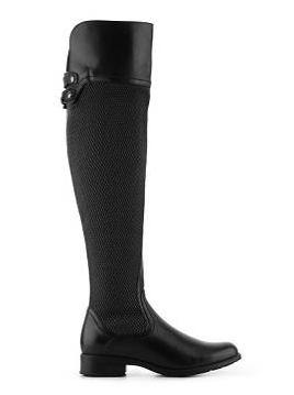 Blondo Vesna Over The Knee Boot