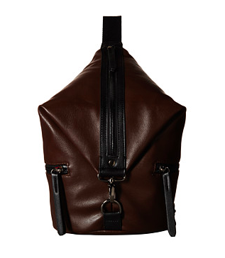 Kenneth Cole Reaction mini backpack