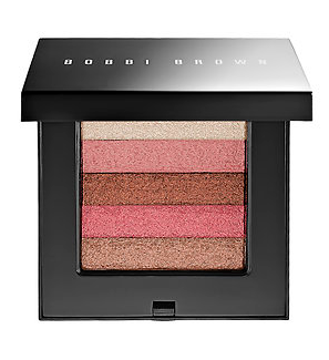 Bobbi Brown highlighting set