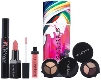 Smashbox 'Art.Love.Color' Studio Set