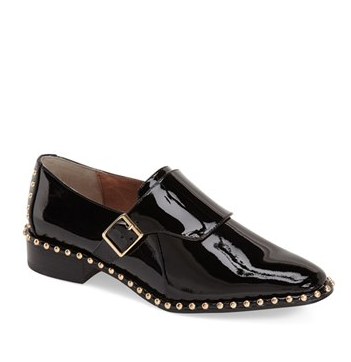 Adrianna Papell 'Pierce' Monk Strap Loafer