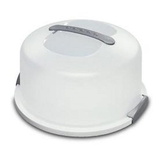 1O Bonus Baking Tools - cake dome | TrufflesandTrends.com