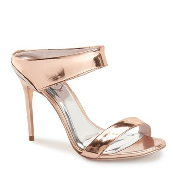 Ted Baker London 'Chablise' Sandal