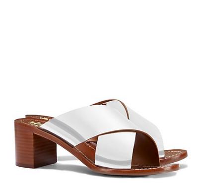 Tory Burch 'Montrose' Sandal