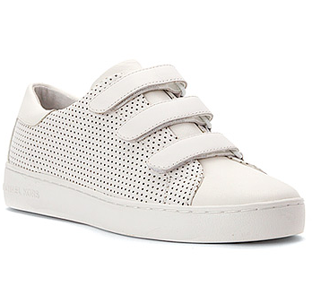 MICHAEL Michael Kors Craig Sneaker