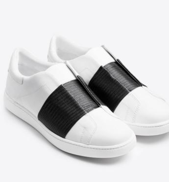 Vince Vista Sneaker