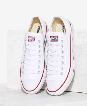 Chuck Taylor All Star Classic Sneaker