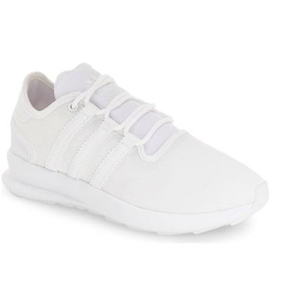 adidas 'SL Rise W' Sneaker