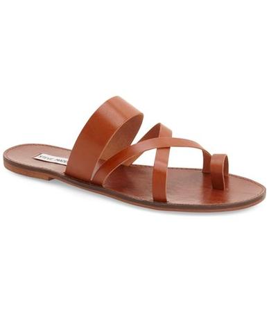 Steve Madden 'Ambler' Sandal