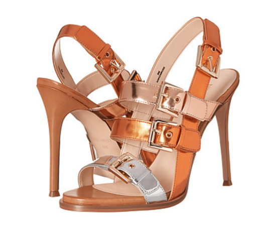 Nine West Howrude3
