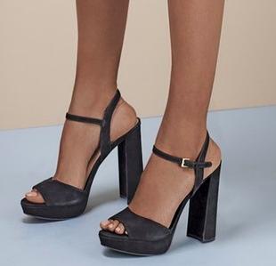Vince Camuto 'Krysta' Platform Sandal