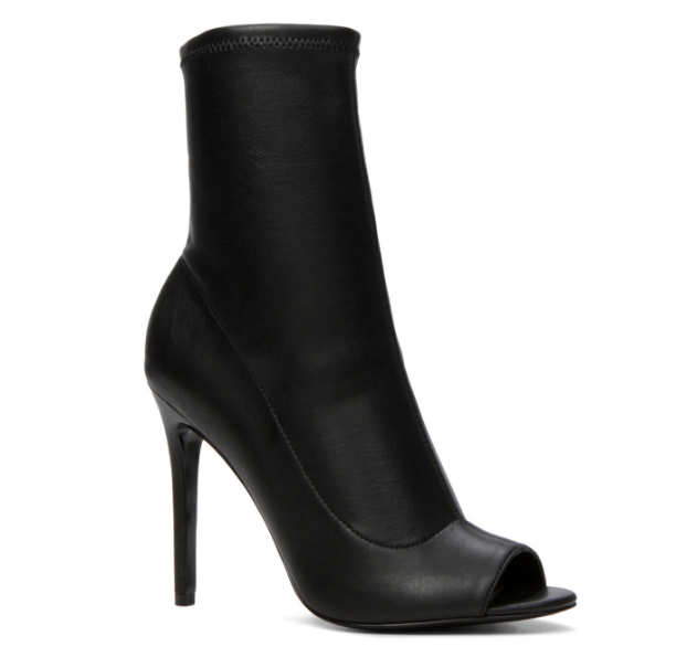 Aldo ELILIANE ankle boot