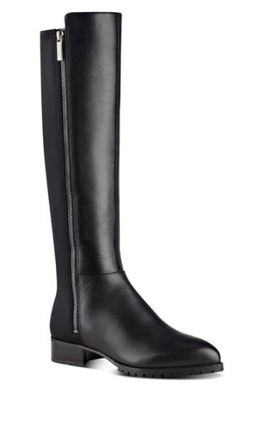 'Legretto' Riding Boot NINE WEST