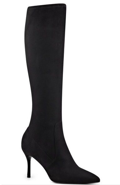 Nine West 'Calla' Knee-High Boot