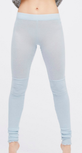 Intimately Soft Legging