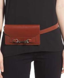 Belt Bag REBECCA MINKOFF