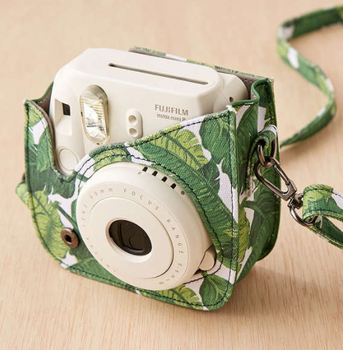 UO Instax Mini Palm Camera Case