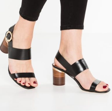 Azmara Sandal TED BAKER LONDON
