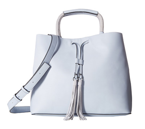 French Connection Alana Tote
