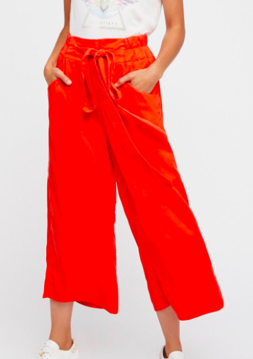 Endless Summer The Rex Pant