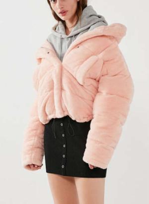 2d8138fac Short jackets  Some Favorites